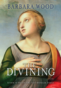 The Divining