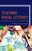 Teaching Racial Literacy