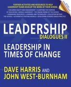 Leadership Dialogues II