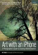 Art with an iPhone