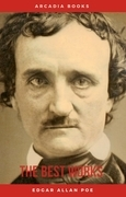 Edgar Allan Poe: The Best Works