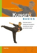 Kungfu Basics