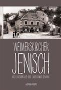 Weimerskircher Jenisch