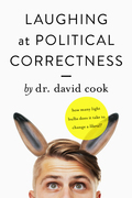 Laughing at Political Correctness