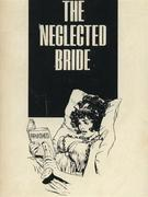 The Neglected Bride (Vintage Erotic Novel)
