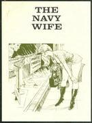 The Navy Wife (Vintage Erotic Novel)