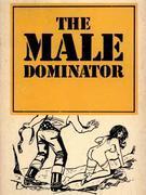 The Male Dominator (Vintage Erotic Novel)
