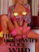 The Housewife Goes Wild (Vintage Erotic Novel)