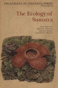 Ecology of Sumatra