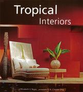 Tropical Interiors