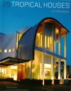 25 Tropical Houses in Indonesia