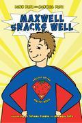 Maxwell Snacks Well