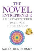 The Novel Entrepreneur