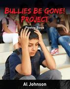 Bullies Be Gone!  Project