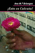 ¡Esto es Calcuta!