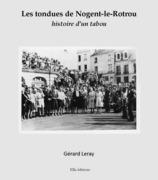 Les Tondues de Nogent-le-Rotrou