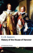 History of the House of Hanover