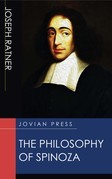 The Philosophy of Spinoza