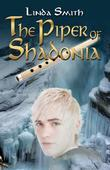 The Piper of Shadonia