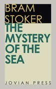 The Mystery of the Sea