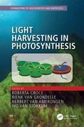Light Harvesting in Photosynthesis