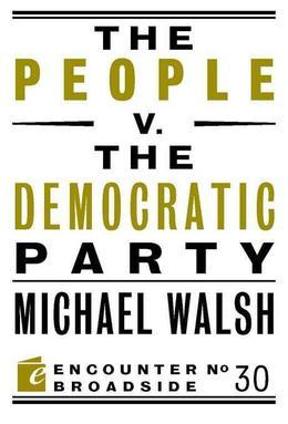 The People v. the Democratic Party