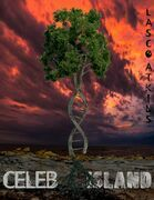 Celeb Island