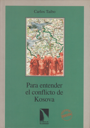 Para entender el conflicto de Kosova