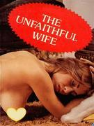 The Unfaithful Wife (Vintage Erotic Novel)