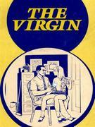 The Virgin (Vintage Erotic Novel)