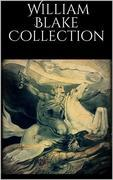 William Blake Collection