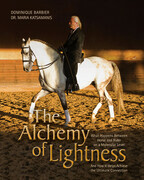 The Alchemy of Lightness