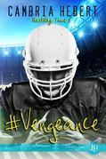 # Vengeance : Hashtag tome 2