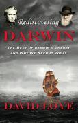 Rediscovering Darwin