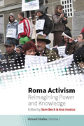 Renewing Research and Romani Activism