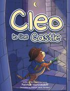 Cleo In the Castle