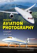 Inside Aviation Photography