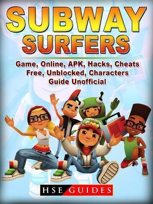 download cheat subway surf apk