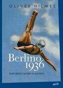 Berlino 1936