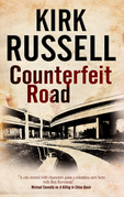 Counterfeit Road