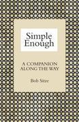 Simple Enough: A Companion along the Way