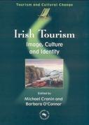 Irish Tourism: Image, Culture and Identity