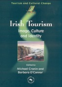 Irish Tourism: Image, Culture and Identity