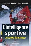 L'intelligence sportive au service du manager