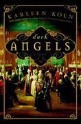 Dark Angels: A Novel
