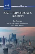 2050  Tomorrow's Tourism