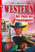 Die großen Western 232