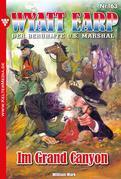Wyatt Earp 163 - Western