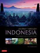 Journey Through Indonesia