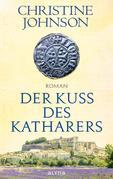 Der Kuss des Katharers